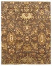 Charming 30304 Art Resources Rug Image Here   Hand Knotted   India   Wool 7u00276