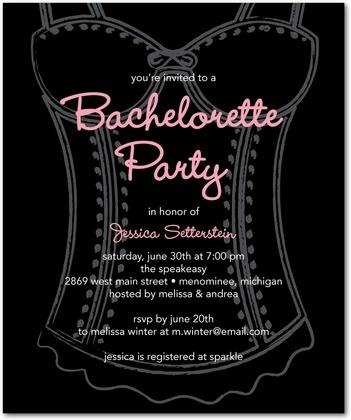 lingerie bachelorette party :)Divas Studios, Products Include, Bachelorette Parties, Party Invitations, Bridal Shower, Parties Invitations, Studios Basic, Classy Corsets, Classy Corsetblack