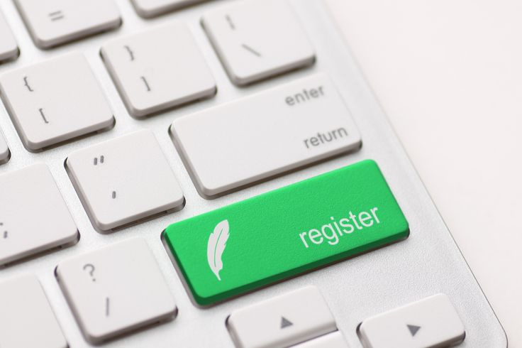 1. Are you sure that your #dentalregistrationprocess is efficient enough? Are you sure that your patients are not struggling with new open dental patients registration forms? #Goonline today and add #DDSAppsDashboard to your website to give your patients the most convenient registration experience. www.ddsapps.com