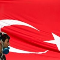 Pese a disturbios, se jugará el Mundial Sub-20 en Turquía