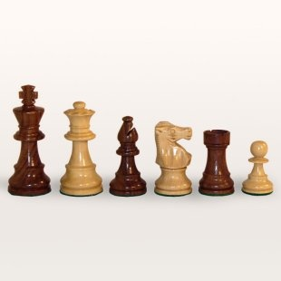 Learn to Play Chess.  Sept 5, 12, 19 and 26 at 7:00PM   Research says chess improves test scores on math and reading! Have fun while learning about chess moves, important rules and game etiquette. Nationally-rated chess coaches Frank Whitwell and Ken Fee from the Kansas City Chess Club will be your teachers. Geared towards ages 4 to 17. All children must be accompanied by an adult. This is a four week class.