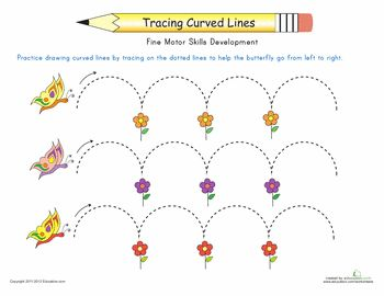 17 best images about prewriting on pinterest the chicken fine motor and prewriting skills. Black Bedroom Furniture Sets. Home Design Ideas