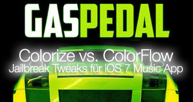 Colorize & ColorFlow: iOS 7 Music App bunt & farbenfroh!  - http://apfeleimer.de/2014/01/colorize-colorflow-ios-7-music-app-bunt-farbenfroh - Die beiden Jailbreak Tweaks Colorize und ColorFlow wollen beide die iOS 7 Musik App bunter machen. Beide Cydia Tweaks orientieren sich bei der neuen Farbgebung am Cover der aktuell abgespielten Musik, verfolgen aber zwei unterschiedliche Ansätze. Während Colorize den Hintergrund der Musik App in ...