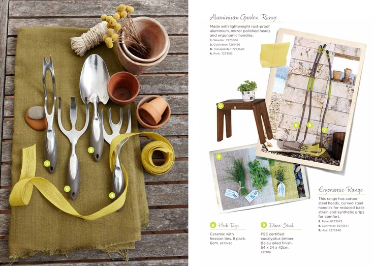 Patio Outdoor Living 2017 13 Collection