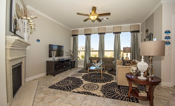 73 Best Images About Lennar Houston Living On Pinterest