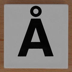 Duplo letter  (Leo Reynolds) Tags: canon eos iso100  letter 60mm f80 oneletter letterset diacritic 40d hpexif 0077sec 066ev grouponeletter  xsquarex xleol30x
