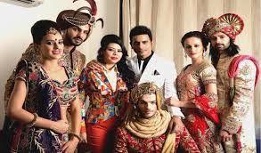 designer jackets in delhi ncr