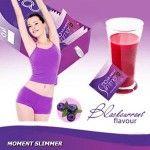 Moment Slimmer, melangsingkan badan anda tanpa diet yang ketat. **Selengkapnya: http://c-cantik.me/3mnq **Order Cepat: http://m.me/cantikacantik.id  KONTAK KAMI DI - PIN BBM 2A8FB6B4 - SMS / WA 081220616123 Untuk Fast Response