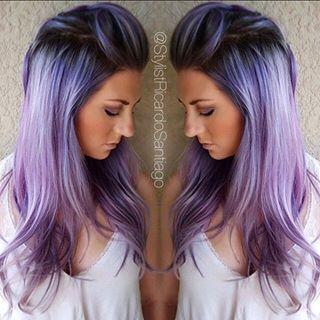 best 25 dark underneath hair ideas on pinterest gray