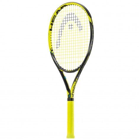 Head Extreme S tennisracket