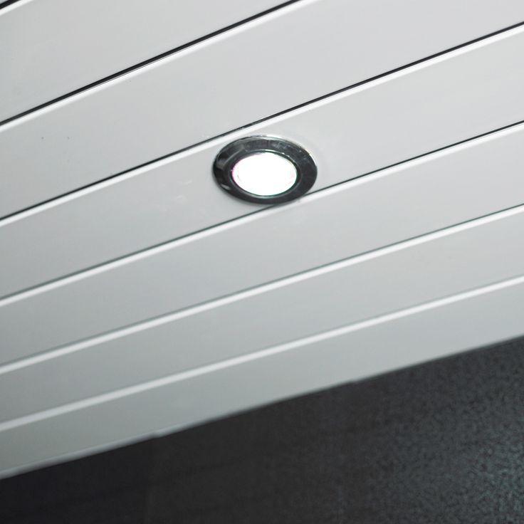 the 25 best ceiling cladding ideas on pinterest modern. Black Bedroom Furniture Sets. Home Design Ideas