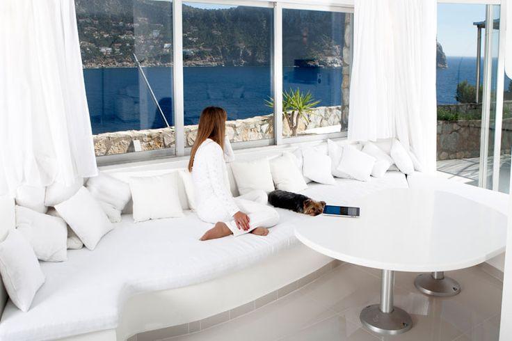 Apartment in Mallorca