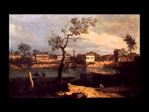 Georg Friedrich Handel Concerti Grossi Op 6 N 1-12