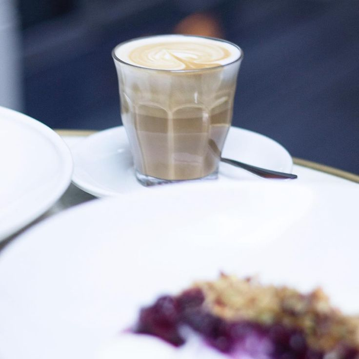 There's no such thing as too much coffee. Pop into Cecconi's today to grab a coffee & dine from our breakfast menu #TheCecconisWay