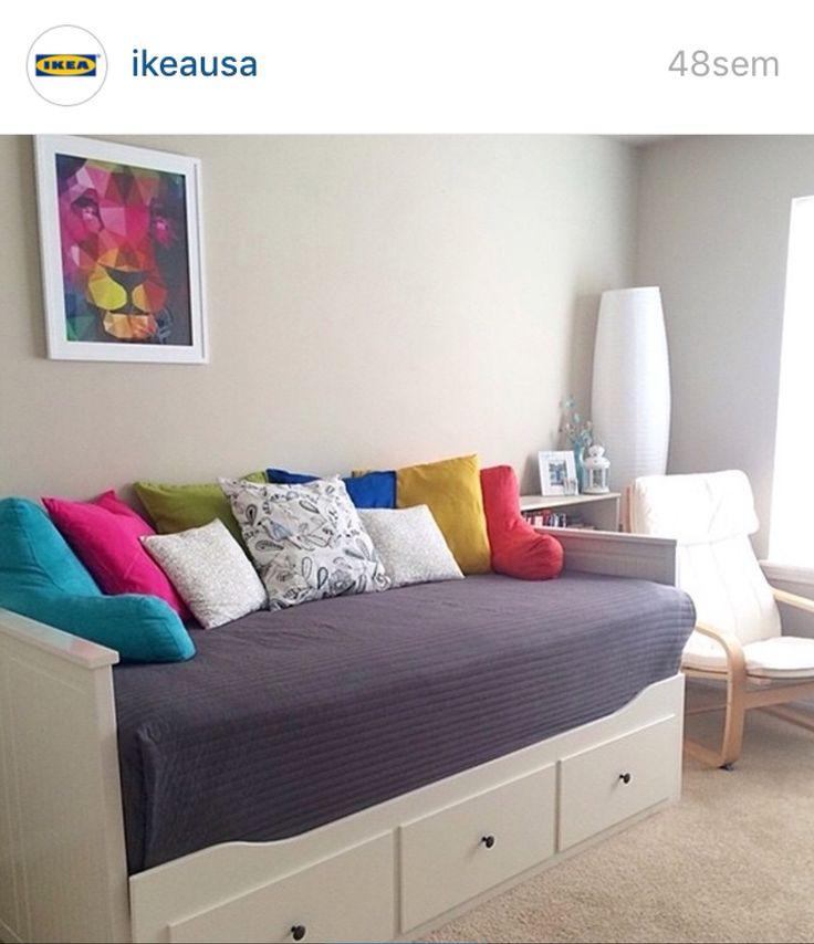 Ikea disea tu habitacion great gronby ikea with ikea - Disena tu habitacion ikea ...