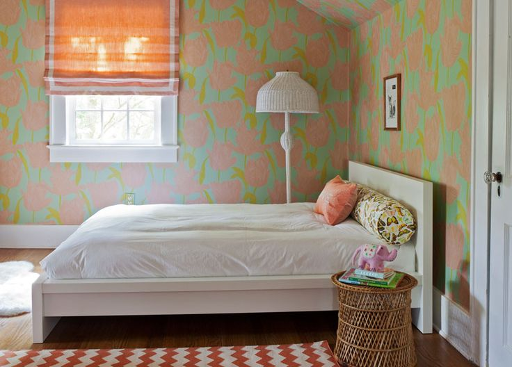 17 Best Images About Designer Angie Hranowsky On Pinterest Charleston Sc David Hicks And