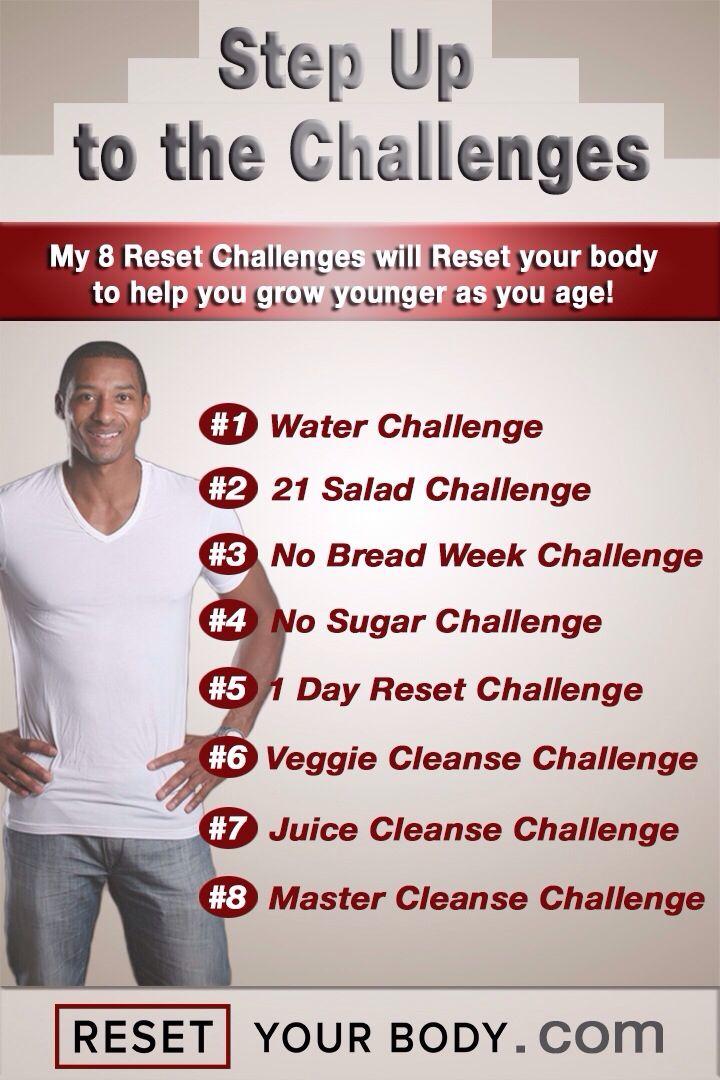 Weight loss tips kerala image 3