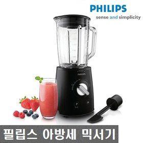 Gmarket - [필립스] [Philips] Power elite multi-function blender ...119,000
