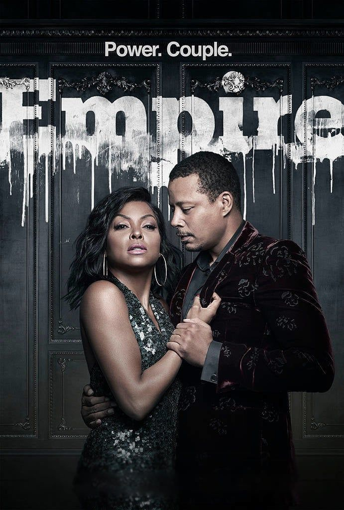 Watch Empire Season 4 All Full Episodes Online Free