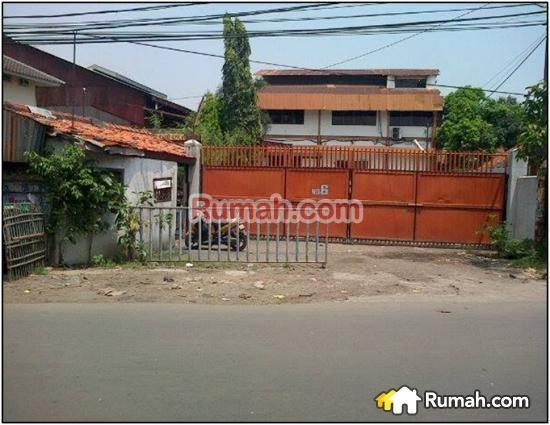 GUDANG TIPAR CAKUNG 6400 M2 JAKARTA TIMUR SANGAT STRATEGIS DEKAT RAYA BEKASI DAN PINTU TOL CAKUNG BARAT, Tipar Cakung, Cakung, Jakarta Timur, DKI Jakarta, Gudang, 1 Kamar Tidur, 1,566 m2, 7531793