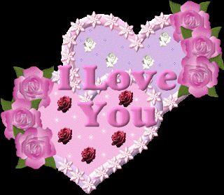 BEST ONLINE LOVE ,FRIENDSHIP,FUN SMS, STORY,POIEM,TIPS,TRICKS,MAAGIC