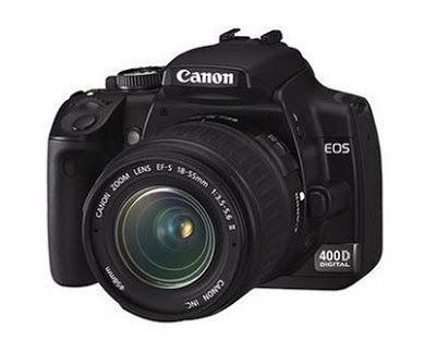 2016 New canon 400d | review, price, specs| canon 400d price,  specs,  xti…