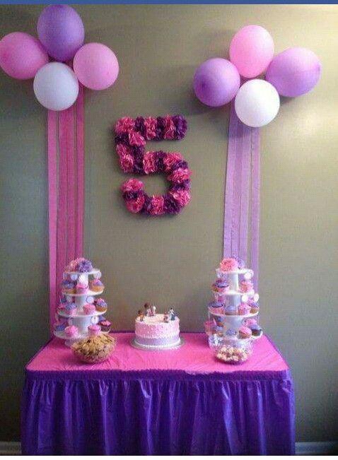 59 Best Party Ideas Images On Pinterest Birthdays Ideas Para