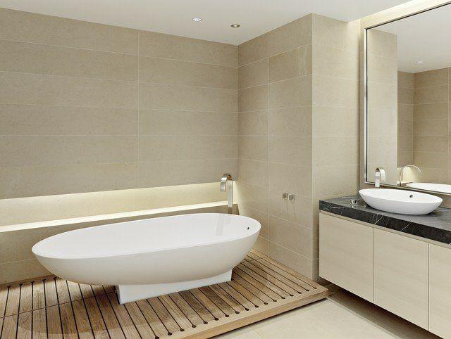 19 best Bathtubs images on Pinterest Bathroom, Bathrooms and Bathtubs