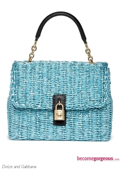 9 best straw bags and beach bags images on pinterest beach tote bags straw bag and beach bags. Black Bedroom Furniture Sets. Home Design Ideas