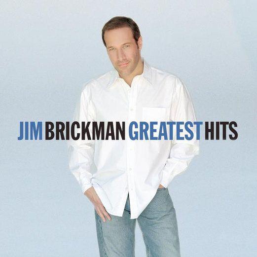 Valentine - Jim Brickman & Martina McBride   New Age...: Valentine - Jim Brickman & Martina McBride   New Age  255026449 #NewAge