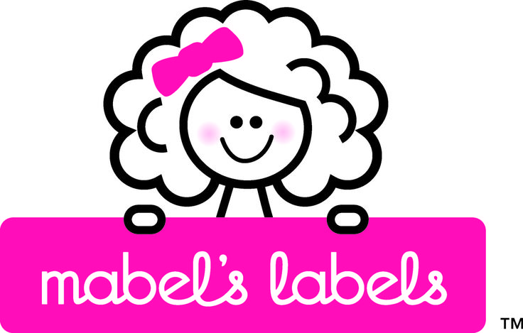 Label Day Weekend Sale and Giveaways!