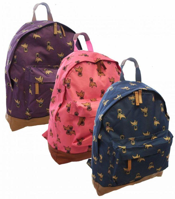 BP241.PD plecaki szkolne.jpg