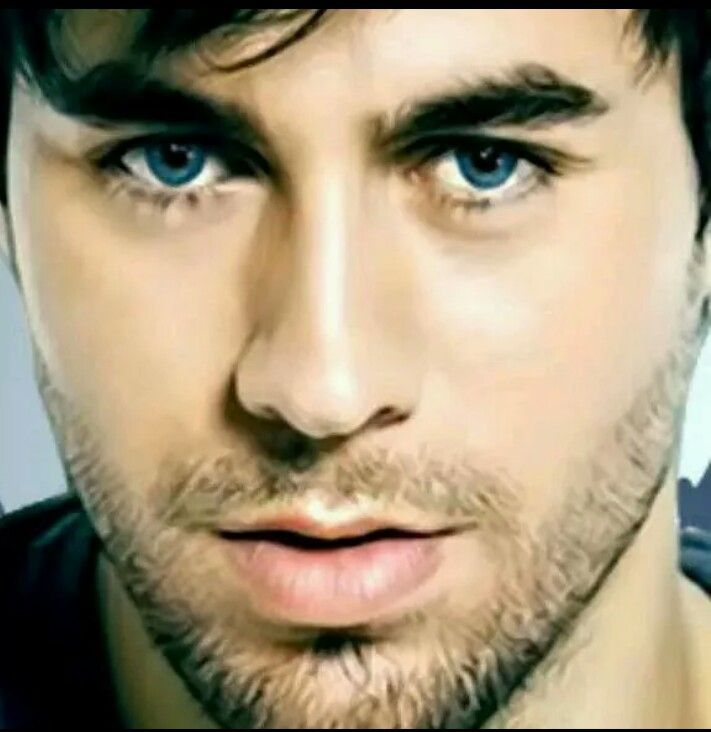 415 Best Enrique Iglesias My Hero Images On Pinterest
