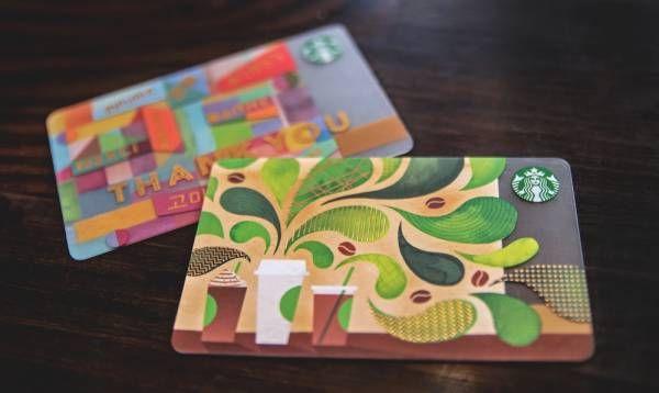 Starbucks Argentina lanza Starbucks Rewards ™, su programa de lealtad