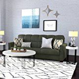 #5: Baja Convert-a-couch and Sofa Bed (Sage Gray)  https://www.amazon.com/Baja-Convert-couch-Sofa-Sage/dp/B06XFDXVM6/ref=pd_zg_rss_nr_hg_3733551_5?ie=UTF8&tag=a-zhome-20