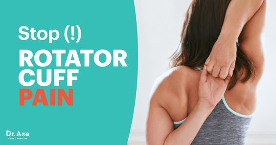 Rotator cuff pain affects millions of Americans every day, but most simply go the conventional route of steroid injections or worse, surgery. But did you know there are 11 natural treatments than can heal up your shoulder joint much quicker? Check out my plan of exercise, stretches, foods, essential oils and alternative therapies.