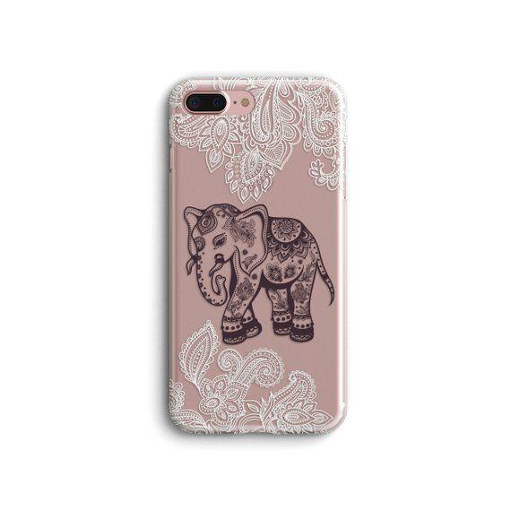 Elephant.iPhone XR case.iPhone 8 Plus case.iPhone X case.iPhone Xs Max case.iPho…