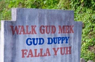 15 Jamaican Patois Phrases To Know