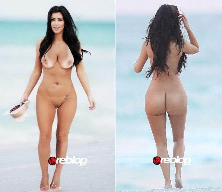 Fully fuckin sexy women