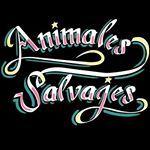 249 seguidores, 86 seguidos, 57 publicaciones - Ve las fotos y los vídeos de Instagram de Animales Salvajes Tattoo (@animalessalvajestattoo)