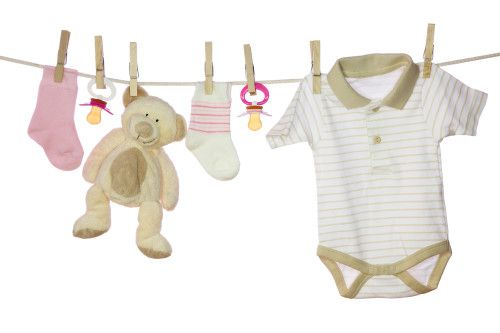 Mothercare: slowing online and growing LFL store sales 'not a trend' - InternetRetailing http://internetretailing.net/2017/07/mothercare-slowing-online-growing-lfl-store-sales-not-trend/?utm_campaign=crowdfire&utm_content=crowdfire&utm_medium=social&utm_source=pinterest