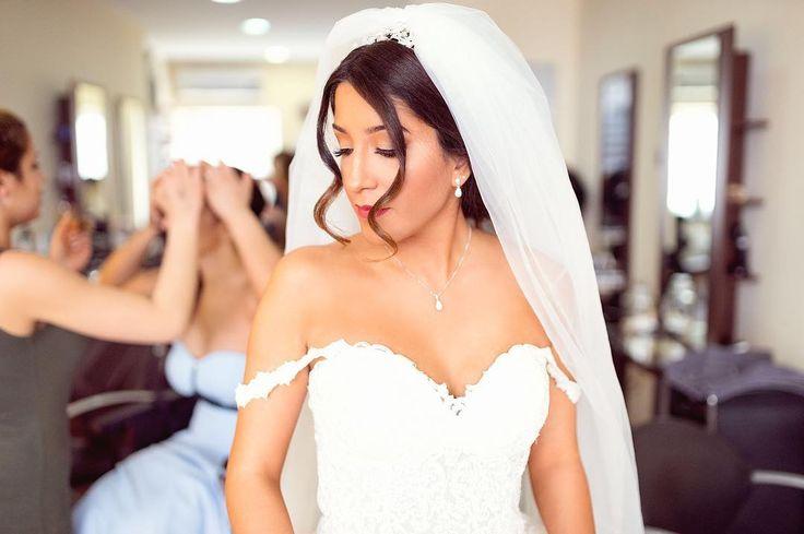 #wedding #hochzeit #bride #bridemakeup #makeup #hair #weddingmakeup #weddingday #weddingphotographer #weddingdress #bridetobe #hochzeitsfotograf #cologne #photographer #hochzeitskleid #turkiye #dügün #chrisfeith #bonn #düsseldorf