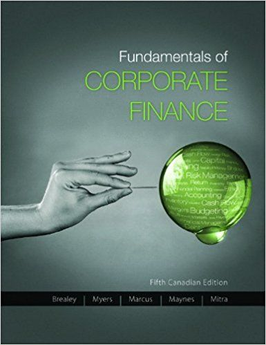 entrepreneurial finance by leach 4 ed 10 results for entrepreneurial finance 4th edition entrepreneurial finance jan 26, 2011  entrepreneurial finance by leach, j chris published by cengage learning.