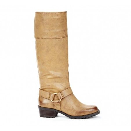 Camden, I gotta have these!!!