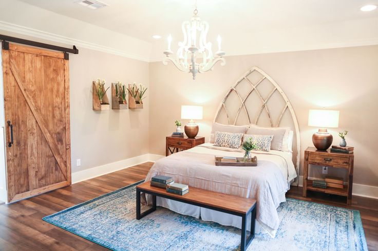 2153 Best Images About Home Decorating On Pinterest