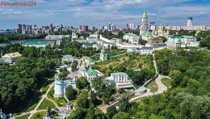 Ukraina krok bliżej UE. Umowa stowarzyszeniowa w pełni wchodzi w życie