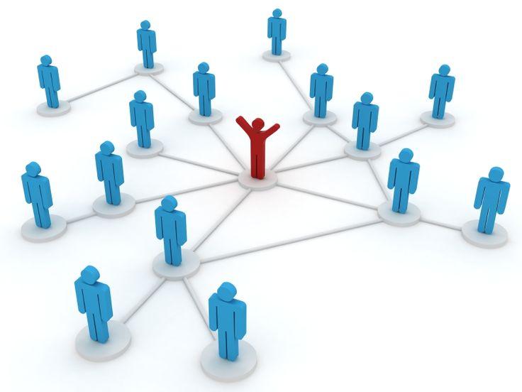 75 best CV Ideas images on Pinterest Cv ideas, Social media and - social media job description