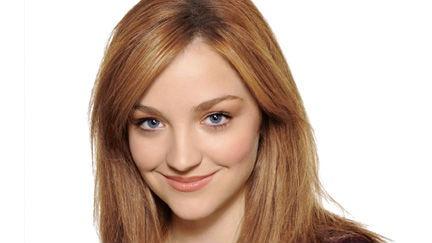 Saturday Night Live: Abby Elliott #SNL