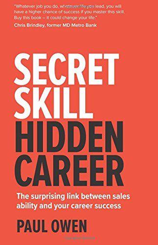 The Secret Book Link