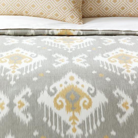 Downey Duvet Cover Duvet Covers Comforters Bed Linens